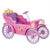 Транспорт для кукол